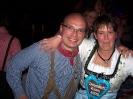 Oktoberfest 2009
