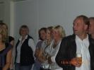Abrechnungsfest 2009