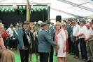 Schützenfest2019_10