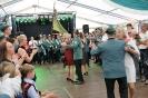 Schützenfest2019_1