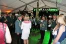 Schützenfest2019_4