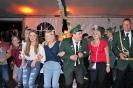 Schützenfest2019_5