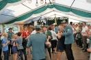 Schützenfest2019_8