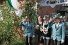 Schützenfest2019_9